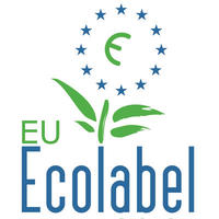 EU Eco Label
